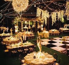 outdoor wedding lighting decoration ideas. Elegant 50 New Outdoor Wedding Lighting Ideas Light And 2018 For Top Ceremony Decoration