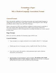 English Paper Heading Mla 8 Heading Blackbackpub Com