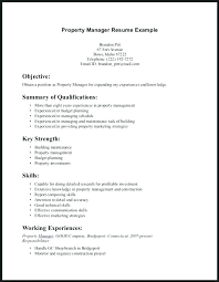 Skill For Resume Examples Wikirian Com