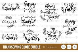 Choose from the free svg files that we offer below. Free Fall Quotes Bundle Available In All Formats Svg Png Dxf Eps Compatible With Cricut Silhouette More