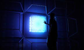 Dreamscape Lighting