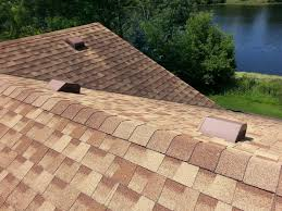 3 tab shingles red. Modren Red Timberline Shingles Colors Best Of 3 Tab Red Gaf Woodland  Castlewood Gray Collection And