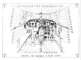 multiwii wiring diagram multiwii discover your wiring diagram wiring diagram manual for aircraft