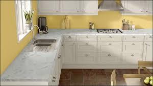 cleaning granite countertops unique calcutta marble counter top concretecountertopsstones