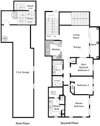 basic floor plan builder basic house plans with pictures How To Make A Home Fire Escape Plan 6 landlord todos preparing for a new tenant smartdraw blog evacuation floor plan template evacuation floor how to make a home fire escape plan nfpa