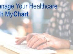 Allegheny Health My Chart Login Myhealthevet Login Medical Chart Help