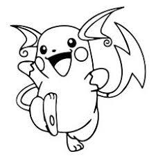 Small Picture Top 25 best Pokemon coloring ideas on Pinterest Pokemon