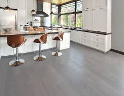 living room gray furniture ideas paint color scheme decor laminate glittering classic grey wood floors for