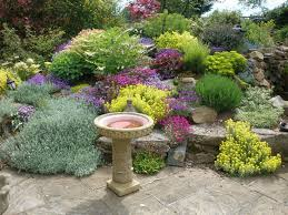 Small Picture Small garden design gallery of work by Creative Landscapes Garden
