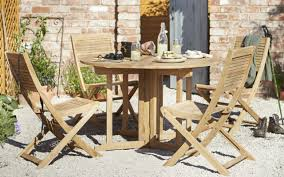Full Size of Garden Furniture:country Garden Furniture Q English Garden  Lead New Xlarge Country ...