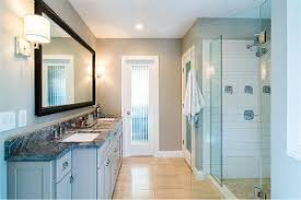 bathroom remodel tips. Bathroom Remodeling Tips \u2013 What Does A Remodel Cost?