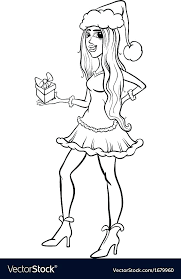 Girl Color Pages My Little Pony Coloring Pages Girl Coloring Pages