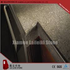 Imitation Granite Countertops Kitchen Imitation Granite Countertops Imitation Granite Countertops
