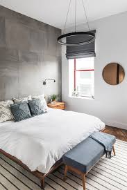 Lessons From Top Interior Designers- How to Design Your Own Home