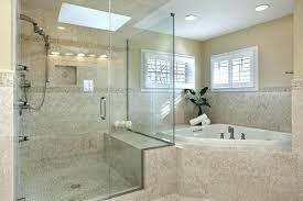 chicago bathroom remodel. Delighful Remodel Bathroom Designer Chicago Design Of Worthy  Interior Home And Cute Remodel  With I