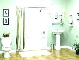 light green bathroom decor mint accessories sea themes sage de n bathroom decor