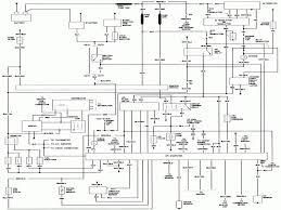 toyota 22re engine wiring diagram engine automotive wiring diagram 22re fuel injector wiring harness at 22re Engine Wiring Harness Diagram