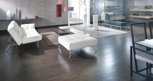Modern Hardwood Floors Flooring Ideas