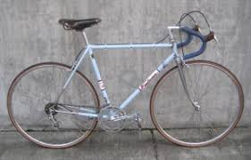 Museum <b>bikes</b> from 1966 to 1985 on display at Classic <b>Cycle</b> ...
