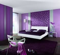 purple bedroom furniture. amazing colors and designs for your bedroom curtains purple furniture