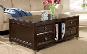 Dual Lift Top Coffee Table Breathtaking Archive Storage Coffee Table Coffee Table Archive