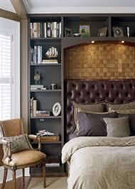 victorian modern furniture. bedroom combines modern style with victorian touches design siemasko verbridge furniture