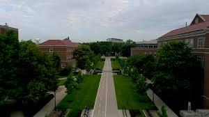Purdue University Athletics Official Athletics Website