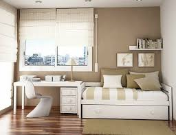 room office ideas. Combination Office Guest Room Modern Ideas
