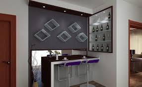 Remodeling Home Bar Counter Design On Interior Design Tikspor