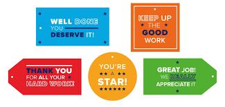 5 Printable Employee Appreciation Gift Tags Eden Springs