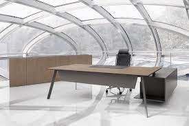 Modern Office Furniture Italian Office Furniture Room Service 360