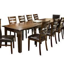 expandable dining table ka ta: kona expandable dining table ka ta  t table