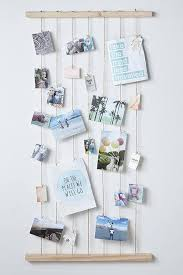 dorm room wall decor pinterest. best 25+ diy dorm room ideas on pinterest | diy decorations for room, and decor college wall