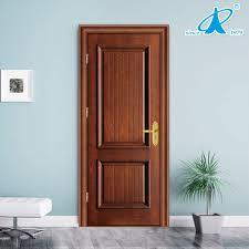 bedroom door design bed room door design photos