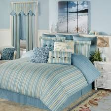 bedding white king size bedding turquoise and white comforter set full bed comforter turquoise and brown