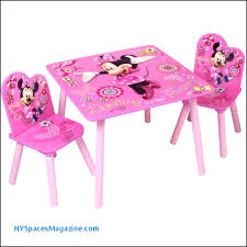 childrens folding table and chairs kids folding table and chairs unusual table chair sets y childrens