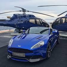 aston martin vanquish cobalt blue. vanquish aston martin volante speeding tickets can cause you years of unwanted insurance fees and cobalt blue c