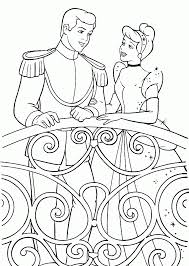 Small Picture Coloring Pages Disney Princess Coloring Pages To Print Coloring