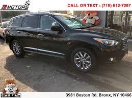 2016 infiniti qx60 awd 4dr available in bronx new york 26