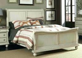 distressed pine bedroom set distressed bedroom furniture medium images of mansion rustic bedroom furniture rustic bedroom