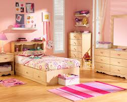 best children bedroom on bedroom with and bedroom and 5 minutes for mom begin win childrens fitted bedroom furniture