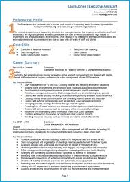 A Perfect Resume Example. How To Write Perfect Resume Free Letter ...
