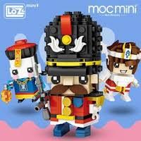 <b>Mini Block</b> - Shop Cheap <b>Mini Block</b> from China <b>Mini Block</b> Suppliers ...