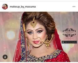 bridal hair and makeup artist in ward end west midlands gumtree