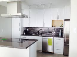 Kitchen Design With White Cabinets Amazing Kitchen Makeover 48 Camenzind Cabinets R Us Showroom Burnaby