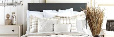 rustic cabin bedding sets style
