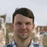 "1,300+ ""Dustin"" profiles | LinkedIn"