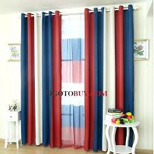 thermal curtain panels curtains loading zoom panel target for sliding glass doors aurora hom