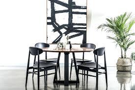 urban furniture melbourne. Urban Furniture Melbourne Art Design I