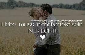 Wahre Liebe Images On Favimcom